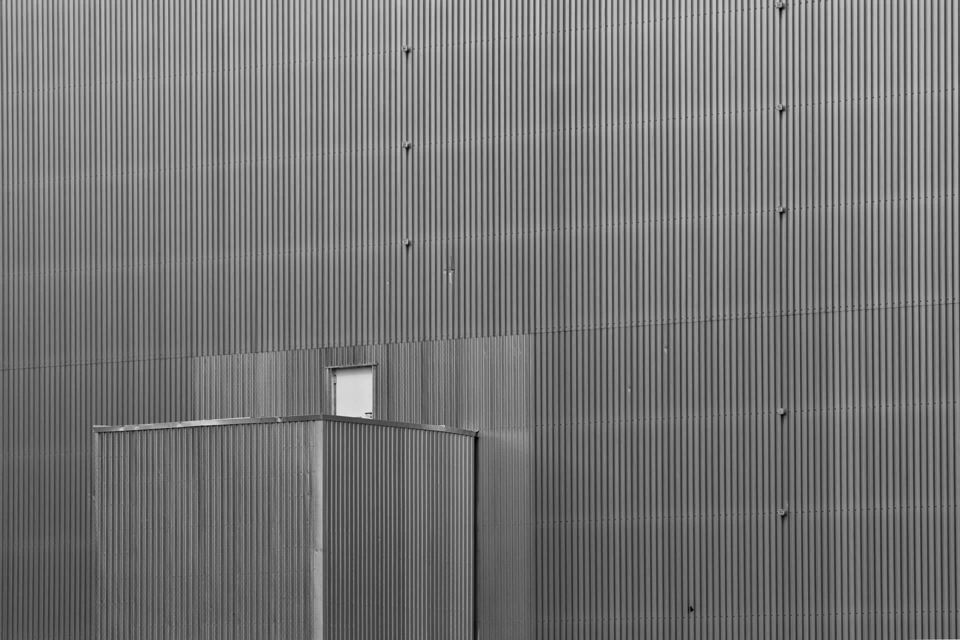 Architekturfotografie - Christian Weber Photo   München