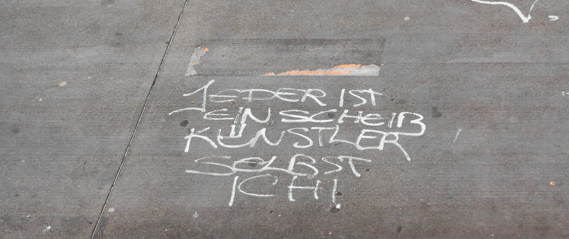 Christian Weber Photo - Kunstdruck und Streetart München
