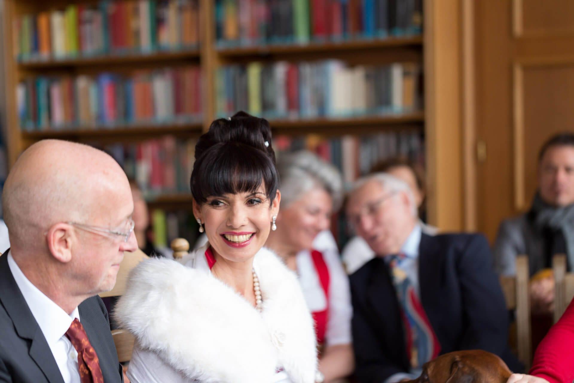 Hochzeitsfotograf - Christian Weber Photo | München