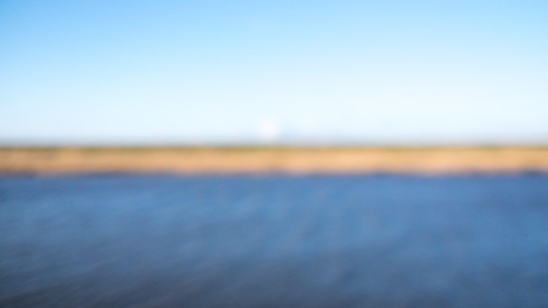 Greetsiel | Landschaftsfotografie