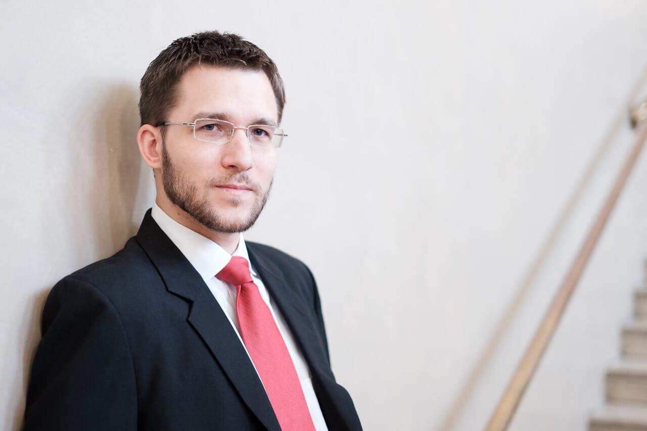 Mathias Grasel | Fachanwalt Strafrecht